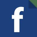 Phoebus Facebook